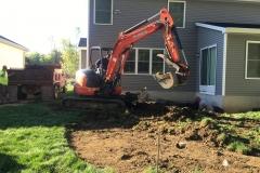 Hardscape Construction 6