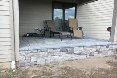 Back Porch