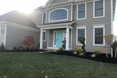 West Seneca Landscaping 8
