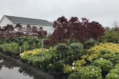 Yard Inventory